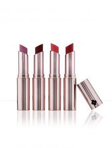 1476090682_sheer_lipstick